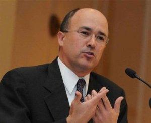 El Procurador General, Domínguez Brito