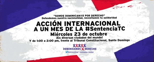 FB banners Dominicanos x Derecho2-01