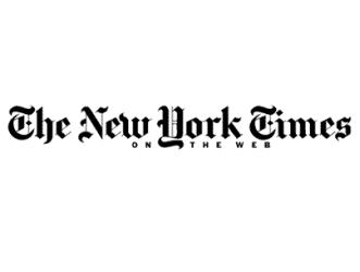 El artículo fue publicado por el NY Times