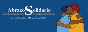 abrazos-solidarios-adultos-color-sin-logos (1)