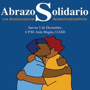 abrazos-solidarios-cuadrado