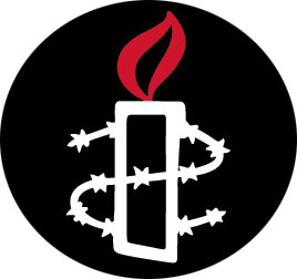 Amnistía Internacional continua abogando por los derechos arrebatados de miles de dominicanos.