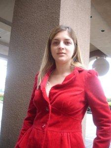 Beatriz Ferrer
