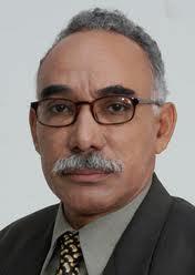 Felipe Ciprian Periodista