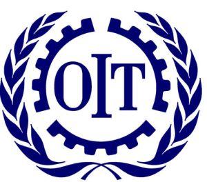 La OIT solidaria con personas desnacionalizadas en RD