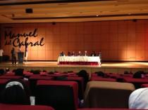 Los sociólogos de la UASD reclaman la academia se pronuncie contra sentencia del Tribunal Constituconal. Foto: Fuente externa