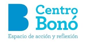 Centro BonóCentro Bonó