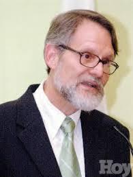 Juan Tomás Tavares