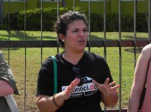 Paola Pelletier
