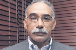 Felipe Ciprián