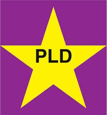 Partido de la Liberación Dominicana