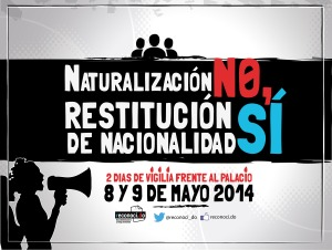 FB banners RECONOCIDO 2dias frente al palacio 8 y 9 de mayo de 2014-02
