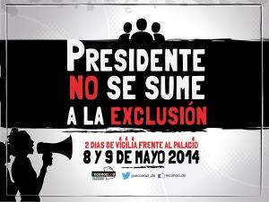 FB banners RECONOCIDO 2dias frente al palacio 8 y 9 de mayo de 2014-04