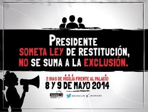 FB banners RECONOCIDO 2dias frente al palacio 8 y 9 de mayo de 2014-05