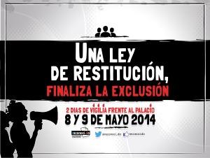 FB banners RECONOCIDO 2dias frente al palacio 8 y 9 de mayo de 2014-06