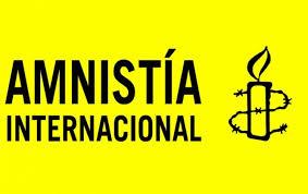 Amnistía Internacional: La ley de naturalización es un paso en la dirección correcta, pero aún muy lejos de la justicia en RD