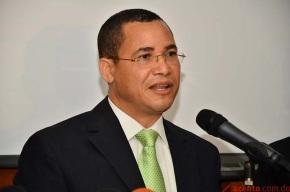 Juez afirma boicot de la JCE a Ley 169-14 afecta la imagen delpaís