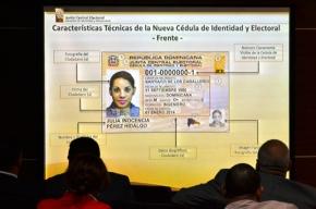 """La renovación de la """"cédula de identidad y  exclusión electoral"""""""