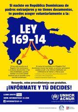 Campaña ACNUR 169-14 Tú decides