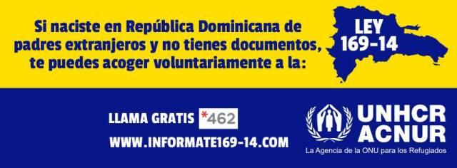 Campaña ACNUR 169-14 Tú decides2