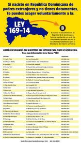 Campaña ACNUR 169-14 Tú decides3