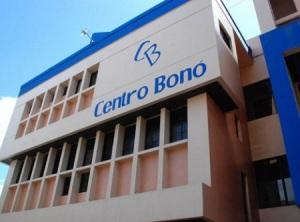 Centro Bonó