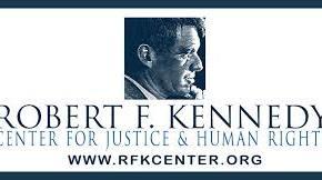 Centro Kennedy: Comunidad internacional debe monitorear correcta aplicación ley169-14