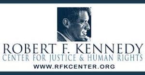 Centro Robert Keneddy  Logo
