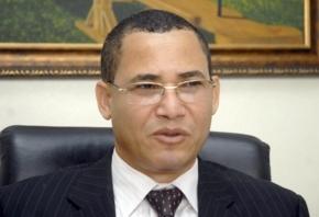 Eddy Olivares: Reglamento Ley 169-14 no viola derecho a laigualdad