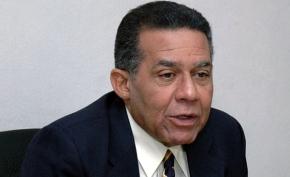 Análisis de Juan Bolívar Díaz: La JCE y los que desafían la Ley169-14