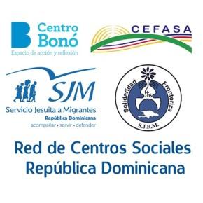 #Reglamento169-14: Red de centro sociales Jesuitas llaman a dar apoyo al esfuerzo degobierno