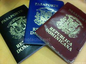 Tengo mis papeles, pero me niegan el pasaporte, ¿quéhago?
