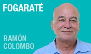 Ramón Colombo: Jualiana Deguis ha demostrado que los derechos existen para serreclamados