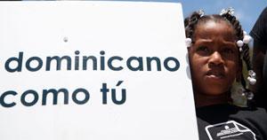 Tan Dominicano como Tu Niña