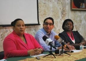 Jesuitas: A un año de sentencia TC siguen violaciones dederechos
