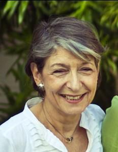 Elizabeth Puig