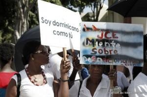 Soy Dominicano Como Tu Mujeres