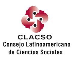Grupo de Trabajo CLACSO: Gobierno Dominicano no creó los mecanismos internos necesarios para que la puesta en marcha de la medida realmente favoreciera a la poblaciónafectada