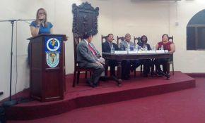 MUDHA advierte fracaso implementación ley 169-14 en debate deALMOMENTO.NET
