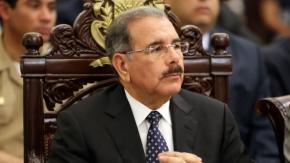 Medina solicita al Congreso ampliar el plazo de la Ley deRegularización