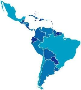 5253G_america_latina_en_azul