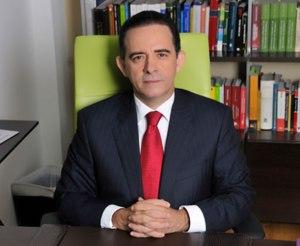 Carlos_Salcedo_bio