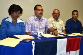 En Santiago hacen llamado urgente a la paz entre dominicanos yhaitianos