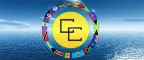 Caricom expresa preocupación por políticas que afectan a dominicanos de ascendenciahaitiana