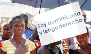 dxdsoydominicano