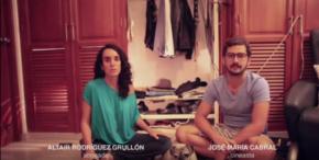 #NoEsLoMismo el tema migratorio y la desnacionalización: Altair Rodríguez y José María Cabral loexplican