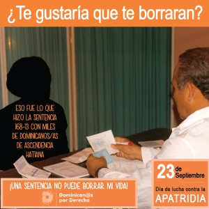 23-09 Lucha contra la apatridia-09