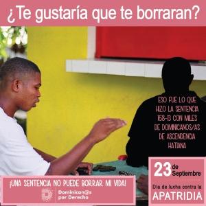 23-09 Lucha contra la apatridia-11