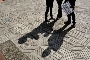 ACNUR denuncia los efectos de la discriminación en los niños apátridas en RD y otrospaíses