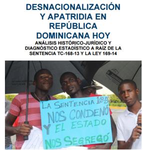 InformeDesnacionalizaciónDXD